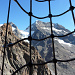 Blick zum Lagginhorn