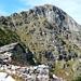 Alpe Stübiell mit Pizzo Ricuca