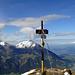 Gipfelpanorama 1