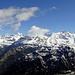 Gipfelpanorama 2