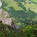 Alp Zwischenmythen