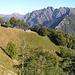 Alpe Caseracce