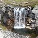 <b>Armonia della Bavona nascente (2070 m)</b> ([http://www.youtube.com/watch?v=cDUSCaUcCZ8&layer_token=7e5334d543e2de94  vedi video]).