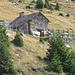 Alpe Ciòu