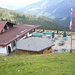 Ifenhütte