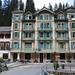 Hotel Rosenlaui.