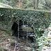 Ponte nella <b>Valle di Stravalle</b> ([http://www.youtube.com/watch?v=QuboLkJ3zL0&layer_token=43f2ced53aa9adbe  vedi video])