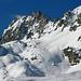 Chli Bielenhorn 2940m