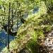 Val Lodrino: Lagua-Carugo