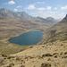Laguna Mitucocha 4270m vista da S