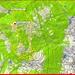 <b>Tracciato GPS Monte Ferraro</b>.