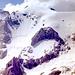 [tour31455 Marmolada di Penia] von der Bindelweghütte