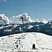 360° von der Haglere  (Bildgrösse 7000 x 500 Pixel)  [http://www.alpen-panoramen.de/panorama.php?pid=11950 Hier kann man es mit Beschriftung ansehen]