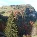 Fronalpstock (von Stoos aus gesehen)