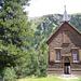 Kapelle am Gepatschhaus
