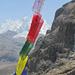 """<a href=""""http://www.centrotenzin.org/index.php/buddhismo/oggetti-rituali/48-bandiere-di-preghiera"""" rel=""""nofollow"""" target=""""_blank"""">Bandiere di preghiera tibetane</a>"""