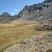 Cerro Llaucha