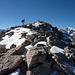 [u VR101] auf dem Gipfel des Piz Alv