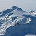 Das [http://www.hikr.org/tour/post124.html Güferhorn 3379m] - Bilder zu dieser Skitour auf: [http://www.hikr.org/tour/post124.html Link to Güferhorn]