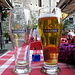 in the middle of my two beers!!<br />(dedicated to chaeppi)....sorry....also to Ivo66!!<br />