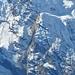Bergsturz am Monte Rosa