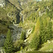 im Val Chironico