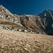 Die Alpe Bardughè