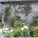 Brione: Case graziose... [pretty houses...]
