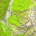 La Mappa [The Map]