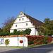 Schloss Crailsheim in Rödelsee