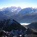 Bernina- und Sellagruppe