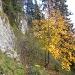 auf dem Weg vom Grüenenbergpass Richtung