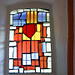 Kapellenfenster 1