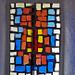 Kapellenfenster 2