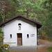 Kapelle der St.-Marguerithe