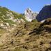 einfach ein schöner Lechtaler Berg