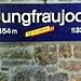 Im Jungfraubahnhof
