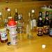 """Flasche(n) leer - aber wieso ist der """"Honigchrüter noch halb voll?"""