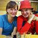 Tina und [u WoPo1961]