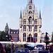 Rathaus in Delft