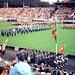Eröffnungsfeier 1978