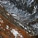 Sguardo nell'Alpe di Ruscada.