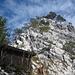 Stockflue-Gipfelstock mit dem Südwestgrat