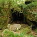 """""""La Grotte d'Artus"""""""