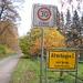 Es gibt hier in der Nähe tatsächlich auch ein Altenhagen II.