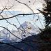 Watzmann Osrwand