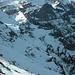 ...der ohne Ski etwas länger dauern wird (oben Uri-Rotstock und Schlieren)