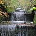 Wasserfälle im Küsnachter Tobel