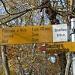 Il tempo indicato per il Poncione d'Arzo è errato! Per raggiungere tale cima si impiega meno di un'ora.