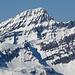 Das Rinderhorn 3448m